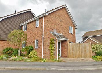 Pytchley Close, Hill Head, Fareham PO14, hampshire property