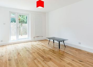 Thumbnail 5 bedroom property to rent in Tomlins Walk, London