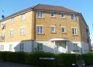 Thumbnail 2 bed flat to rent in Montreal Avenue, Horfield, Bristol