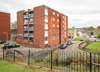 Thumbnail 2 bed flat for sale in St. Patrick, Newmarket