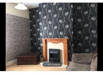 Thumbnail 2 bedroom terraced house to rent in Strangways, Seaham
