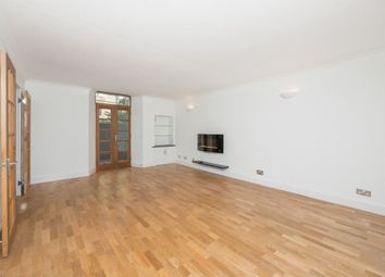 Thumbnail 3 bed flat to rent in Cumberland Street Nw Lane, New Town
