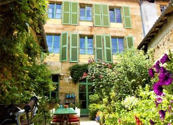 Thumbnail 8 bed property for sale in Excideuil, Dordogne, France