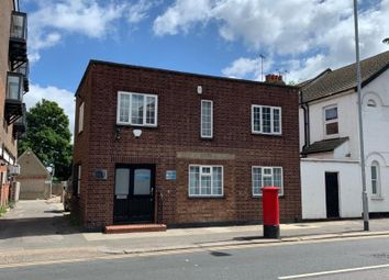 Thumbnail Office to let in Warrior Building, 20, Chichester Road, Southend-On-Sea
