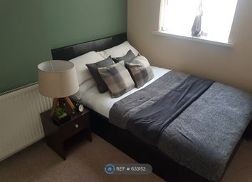 Thumbnail Room to rent in Rudry Street, Newport