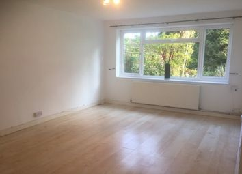 Thumbnail 2 bedroom maisonette to rent in Hilda Vale Close, Orpington