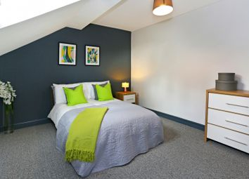 Thumbnail 4 bed shared accommodation to rent in Hardy Croft, Wakefield