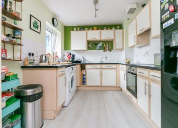 Thumbnail 2 bed flat for sale in Hood Point, Rotherhithe Street, London, London