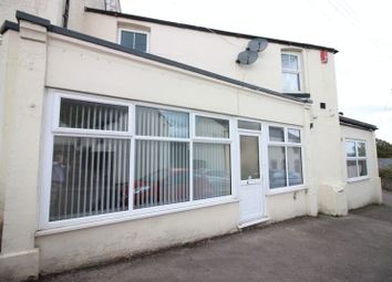 Thumbnail 2 bedroom flat to rent in Parkend Road, Bream, Lydney
