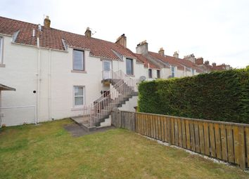 2 bed flat for sale in Wellesley Road, Methil, Leven KY8