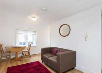 Thumbnail 1 bed flat to rent in Craven Hill, London, Paddington, Hyde Park, Lancaster Gate