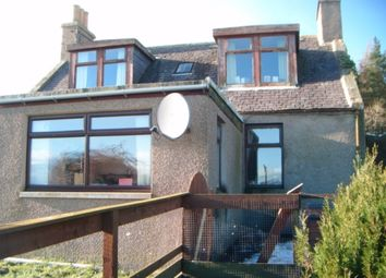 Thumbnail 3 bed farmhouse to rent in Knockando, Aberlour