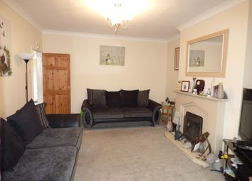 Thumbnail 3 bed semi-detached house for sale in Cranford Avenue, South Bank, Middlesbrough