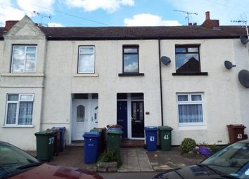 Thumbnail 1 bed maisonette for sale in St. Johns Court, College Road, Grays