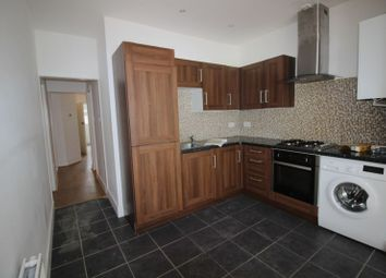Thumbnail 3 bed flat to rent in Northwick Avenue, Kenton, Harrow