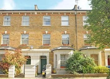 Thumbnail 5 bed terraced house to rent in Marcia Road, London Bridge