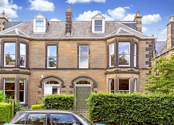 Thumbnail 7 bed semi-detached house for sale in 4 Granby Road, Edinburgh