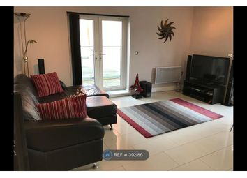 Thumbnail 2 bed flat to rent in Oceana Boulevard, Southampton