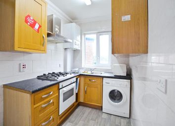 Thumbnail 5 bedroom semi-detached house to rent in Hoylake Road, London