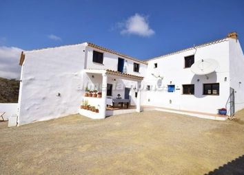 Thumbnail 5 bed country house for sale in Cortijo Sonriente, Lorca, Murcia