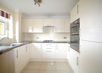 Thumbnail 2 bed maisonette to rent in Founders Gardens, Crystal Palace