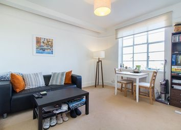 Thumbnail 1 bed flat to rent in Kings Court, Kings Street, Hammersmith