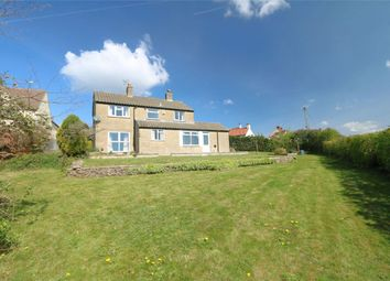 Thumbnail 3 bed detached house to rent in Bibstone, Wotton-Under-Edge