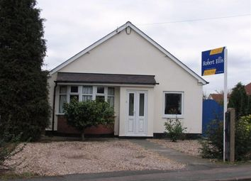 3 bed bungalow to rent in Chetwynd Road, Toton NG9