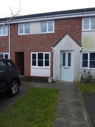 Thumbnail 3 bedroom town house to rent in 48 Kinsdale Drive, Liverpool