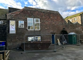 Thumbnail Office to let in Courthouse Street, Otley, West Yorkshire