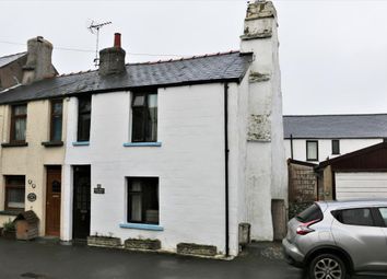 3 bed terraced house for sale in Newton Cross Road, Newton In Furness, Barrow-In-Furness LA13