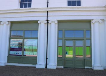 Thumbnail Office to let in Unit C, Regents House, Dorchester