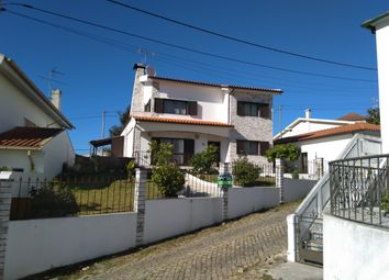 Thumbnail 4 bed villa for sale in Seixas, Viana Do Castelo, Portugal