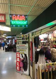 Thumbnail Retail premises for sale in Market Street, Aberdeen