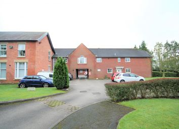 1 bed property for sale in Hollybank, Boys Lane, Preston PR2
