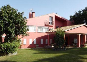 Thumbnail 7 bed villa for sale in Sotogrande, Sotogrande, Cádiz, Andalusia, Spain