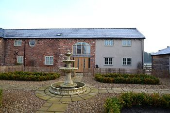 Thumbnail 3 bed property to rent in Holmes Chapel Road, Allostock, Knutsford