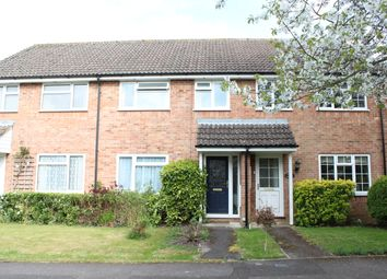 Thumbnail 3 bed terraced house for sale in Ashton Place, Kintbury