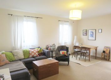 Thumbnail 2 bed flat to rent in Langford Green, Camberwell