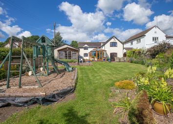 3 bed detached house for sale in Bosbury Road, Cradley, Malvern WR13