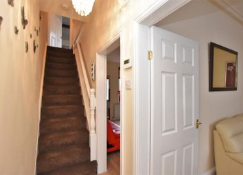 2 bed terraced house for sale in Telford Street, Barrow-In-Furness LA14