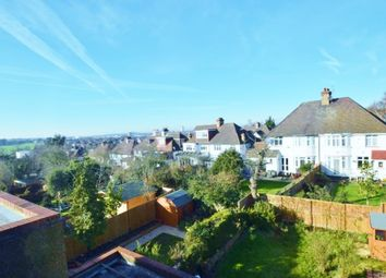 Thumbnail 5 bedroom semi-detached house for sale in Ridge Hill, London
