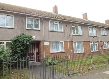 Thumbnail 1 bedroom flat for sale in Penmark Green, Cardiff