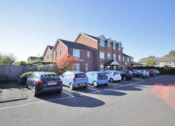 Thumbnail 1 bed flat for sale in Hamilton Court, Leighton Buzzard, Bedfordshire