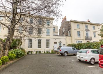 Thumbnail 2 bed flat to rent in Les Gravees, St. Peter Port, Guernsey