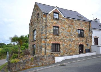 Thumbnail Maisonette for sale in Feidr Eglwys, Newport