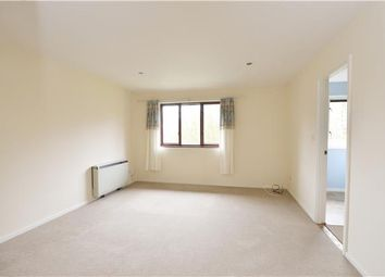 Thumbnail 2 bed flat for sale in Allder Close, Abingdon, Oxfordshire