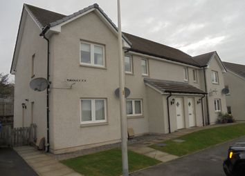 2 bed flat to rent in 11 Lerwick Crescent, Inverness IV3