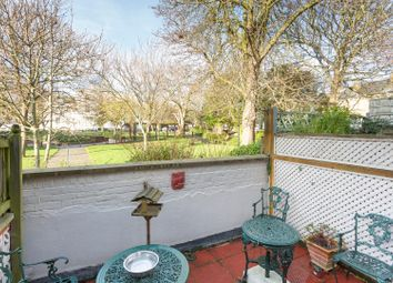Thumbnail 2 bed flat for sale in Stephen Close, Broadstairs