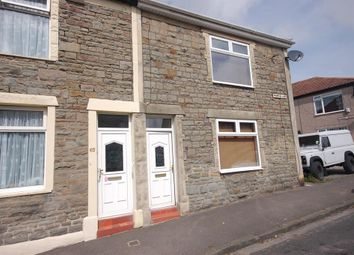 Thumbnail 2 bed end terrace house for sale in Primrose Lane, Kingswood, Bristol